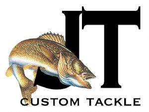 JT Custom Blades
